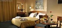 Vergina Hotel © goTHESS.gr