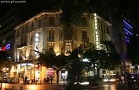 Tourist Hotel © goTHESS.gr