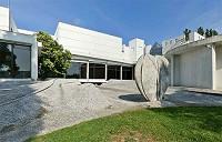 Μακεδονικό Μουσείο Σύγχρονης Τέχνης © goTHESS.gr