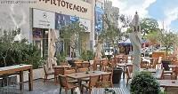 La Place Mignonne © goTHESS.gr