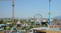 Magic Park © goTHESS.gr