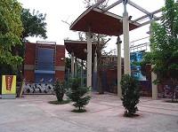 Θέατρο Κήπου  Δημοτικό