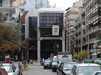 Κέντρο Ιστορίας Θεσσαλονίκης © goTHESS.gr