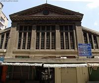 Μοδιάνο Αγορά (στοά)