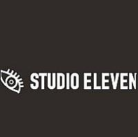 Studio Eleven © goTHESS.gr