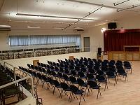 Θέατρο Βότση